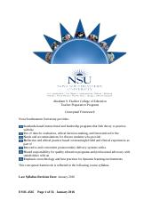 ESOL 4565 Syllabus January 2016.doc