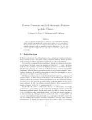 Poisson Domains and Left-Invariant, Pairwise.pdf