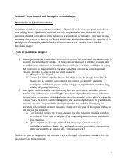 Section 2_Experimental and descriptive research designs.docx