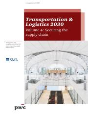 pwc_transportation_logistics_2030_vol4