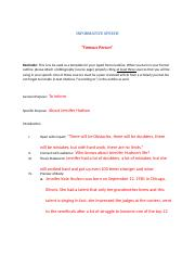 Informative Speech Preparation Outline Template (4).docx