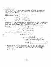 Of pdf thermodynamics fundamentals engineering