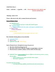 CHAPTER 4 Biology_Tissues.docx