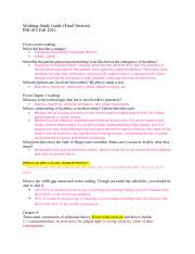 PHI15_MidtermStudyGuide.docx