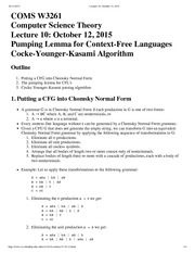 Lecture 10_ October 12, 2015