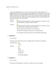 Chapters 9 and 10 test micro 2.docx