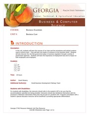 BE_9_UP UNIT PLAN Business Law RW