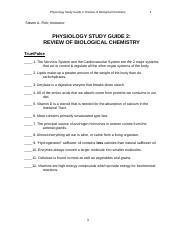 PHYSIO_STUDY_GUIDE_2_Review_of_Biological_Chemistry_UPLOAD.DOC