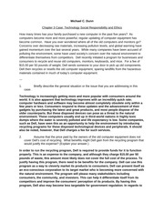 case study analysis rough draft Contrasting case studies in order to extract valid inductive social scientific knowledgev however, i leave that set of considerations for specialists with casewriting as a component of.