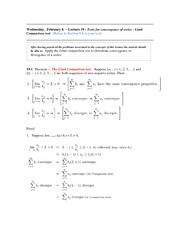 calculus 2 engineering 118