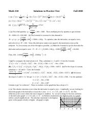 test2_practice_solutions.pdf