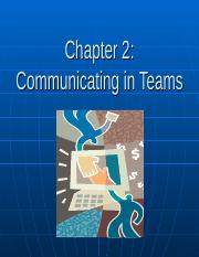 Bus_Comm_Chapter_2.ppt