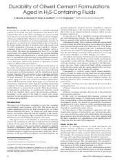 2010_SPE-99105-PA_Durability of Oilwell Cement Formulations Aged in H2S-Containing Fluids.pdf