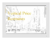 vertical_price