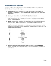 Baney_Robert_sci245r5_appendix_c_mineral_identification_worksheet[1]