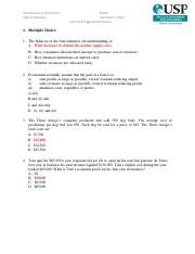 Tutorial 8 Suggested Solution.pdf