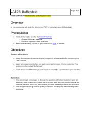 Lab_07_ Bufferbloat.pdf