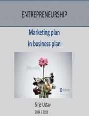 Marketingplan2220_16.pdf