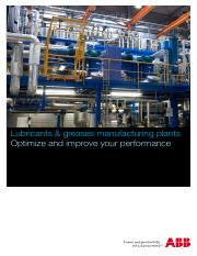 ABB_Lubricants_and_greases manufacturing plants_EN0711_Light.pdf