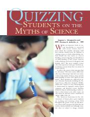Science Myths Article.pdf