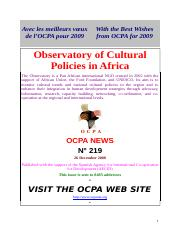 OCPA_News_No219_20081226.doc