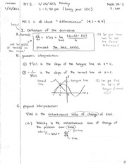 math3a_review2