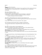 annotated bibliography uoft