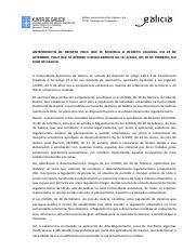 RASZA200_Rev0817_SG_l pdf - RASZA 200 Ruckus Associate