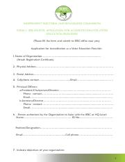 https---www.iebc.or.ke-images-Application for Accreditation of Voter Education Provider.pdf