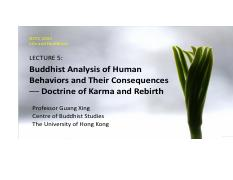 05Human ethical behaviours and their fruits [相容模式].pdf