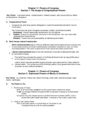 Mag_Chp11_Outline