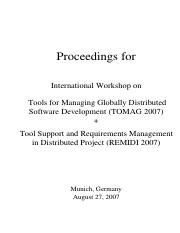 40 p43 Requirements Management Infrastructure in Global Software Developmen(2).pdf