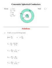 concentric_spherical_conductors