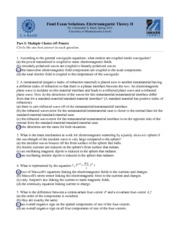 Final_Exam_Solutions_Spring2013