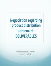 PPT-NEGOTIATION (1)