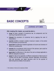 Chapter 1 Basic Concepts.pdf