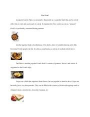 French Food Final Draft.pdf