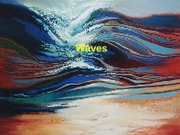 08-Waves