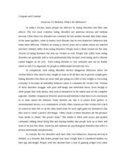 essay on a game of chess in the waste land In the second part of the piece, a game of chess, lil is trapped in a marriage in which her husband does not really love her this is the distinction we as humans often fail to make in our encounters with people we love we often fail to see the difference between the physical and emotional aspects of sex.
