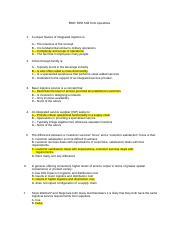 proc 5840 negotiations midterm case analysis Case analysis: carl robins,  organization negotiations starbucks analysis starbucks strategic costing  booz-allen & hamilton case study midterm supply chain review.