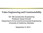 Lecture-2-Value+engineering