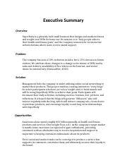 CASILLAS-Executive-Summary.doc