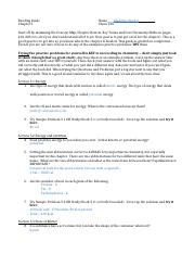 Ch._5_Reading_Guide.docx