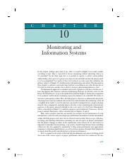 MonitoringReading.pdf