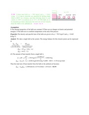 MATH 247 Fall 2014 Homework 1 Solutions