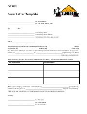 Internship-Specific Cover Letter Activity - Fall 2015(1).pdf