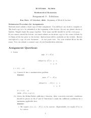 Assignment 08 Solutions.pdf