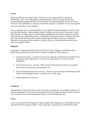 Urban and Rural Salts for Iodine Content 10.docx