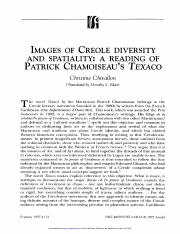 4_-_images_of_creole_diversity(1)