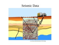 11_Seismic and Sequence Part2.pdf